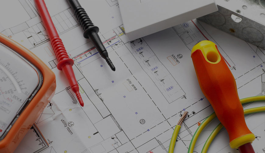 local emergency Dublin 6W (D6W) electrician